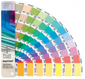 Pantone Polyester Semi Gloss Powder Coating Manufactured to Colour (20kg Box)